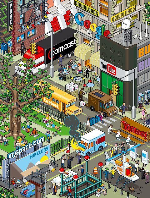 ciudad-internet.jpg