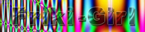 banner-arcoiris.jpg