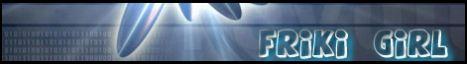 banner-binario.jpg