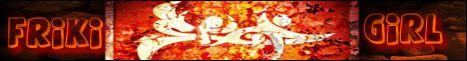 banner-naranjas.jpg