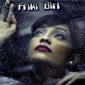 chica-lluvia.jpg
