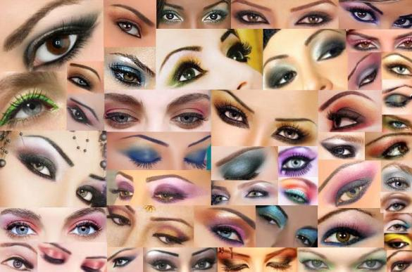 ojos-makeup.jpg