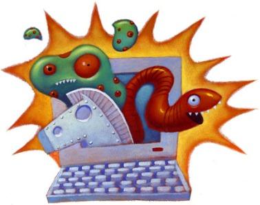 virus-worm.jpg