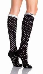 calcetines-negros-con-estampado-lunares-encaje-blanco.jpg