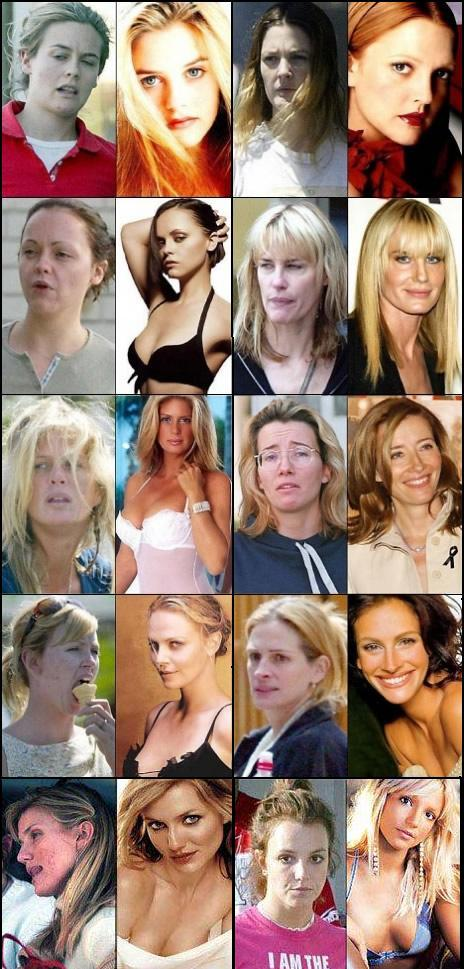 celebrities_20without_20makeup.jpg