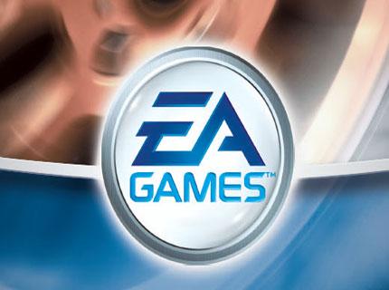 ea-games-logo-1.jpg