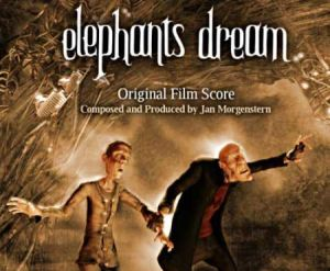 elephantas-dreams.jpg