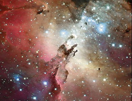 nebulosa-del-aire.jpg