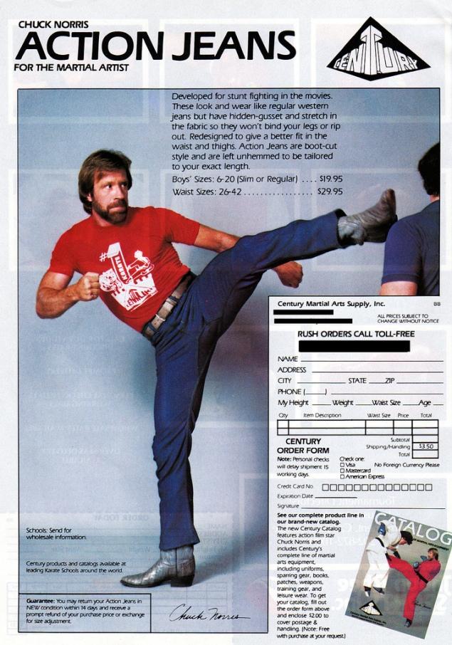 chuck-norris-jeans.jpg