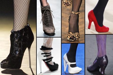 shoe_trends_2008